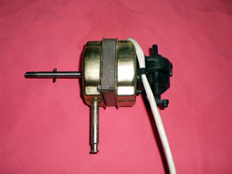 风扇电机,高速小电机,微型小电机,吸尘器电机