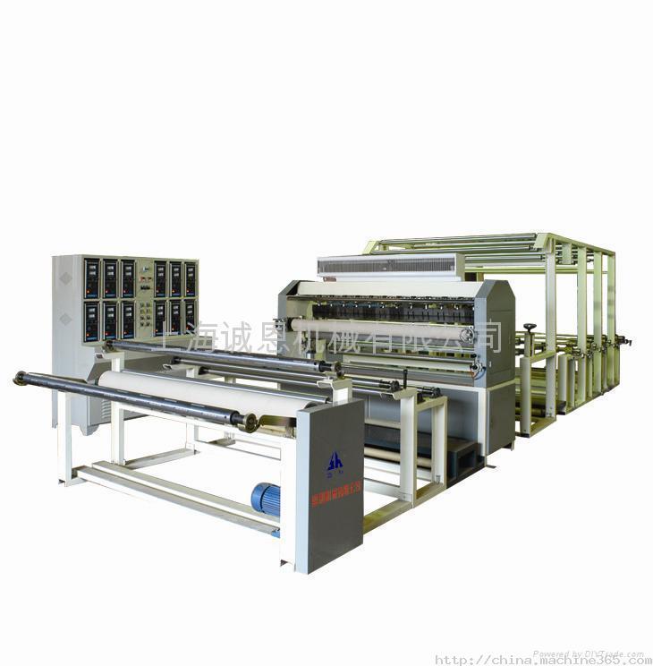 SH-3超声波缝绽机,优质超声波缝绽机