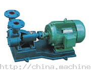 W型旋涡泵,优质W型旋涡泵