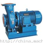 ISW型系列�P式�x心泵,�P式�x心泵�r格,���|�P式�x心泵