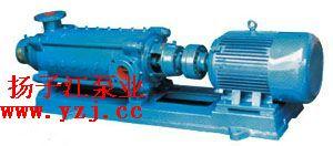 TSWA型卧式多级离心泵,优质卧式多级离心泵,浙江卧式多级离心泵