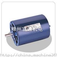 三相异步电动机价格 三相异步电动机厂家