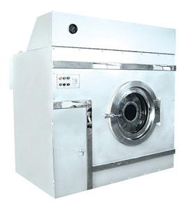 乳胶手套烘干机,乳胶水洗机,乳胶清洗烘干设备