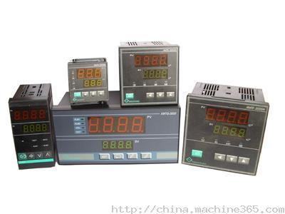 XMT3000B智能型温控注册不限ip号送彩金 智能型温控注册不限ip号送彩金厂家