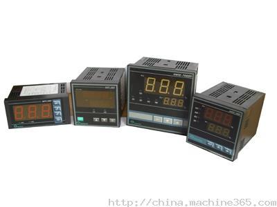 XMT7000智能温度控制注册不限ip号送彩金 温度控制注册不限ip号送彩金报价