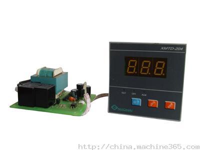 优质XMTD204分体式水浴锅控制仪表