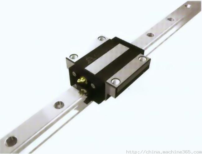 GZB AB/ABL重载直线导轨副,直线导轨副厂家