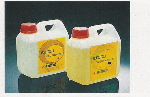 SIMCO-ION防静电液