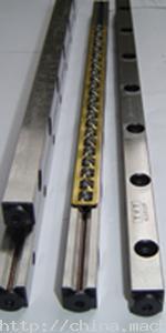 镶钢导轨,镶钢导轨价格,镶钢导轨提供商