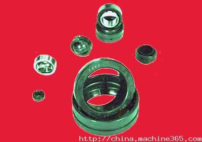 THGAC000S型角接触关节轴承厂家