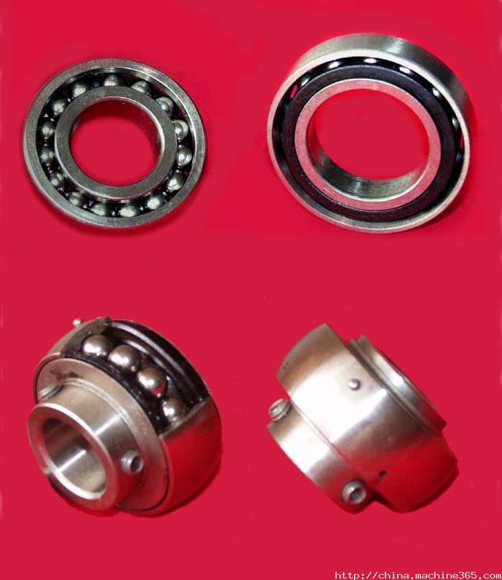 TSUB206高温轴承 高温轴承批发商