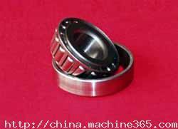 TS30206耐热轴承 TS30206耐热轴承厂商