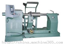 DVC2500型同步带成型机,同步带成型机销售商
