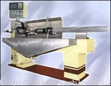 多楔带磨楔机,多楔带磨楔机厂家,多楔带磨楔机提供商