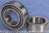 U160L圆锥滚子轴承,圆锥滚子轴承销售商