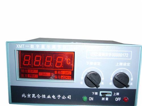 片 温控表实物接线图,温控表与可控硅接线图图片