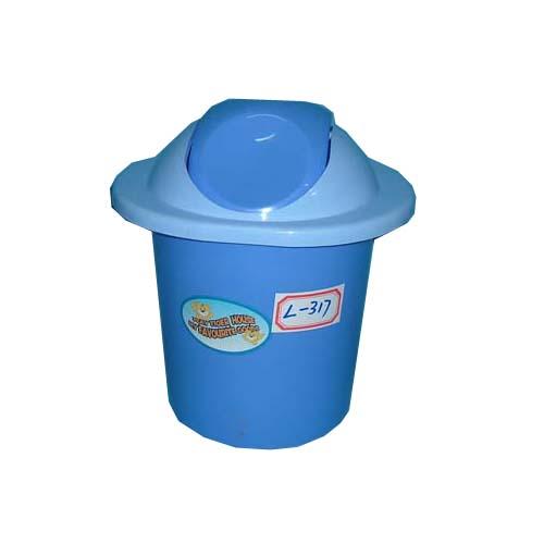 供应塑料电子感应垃圾桶模具;