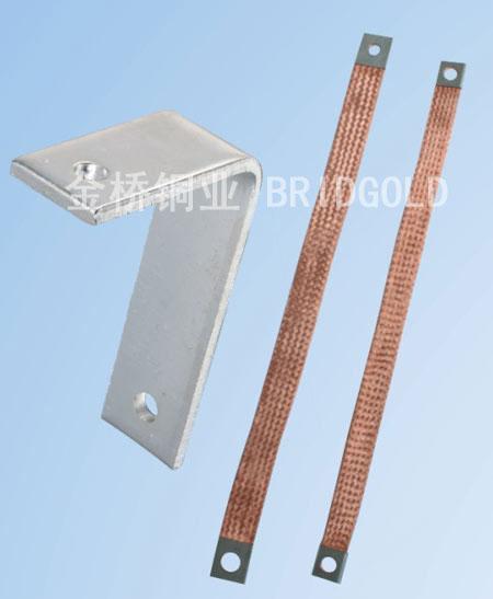 供应kbz系列矿用防爆真空接触器软连接