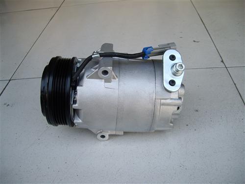 冷却系统-供应cvc欧宝汽车空调压缩机-中华机械网