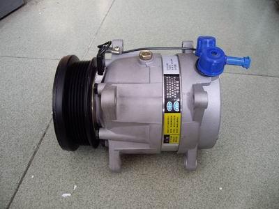 冷却系统-供应v5汽车空调压缩机-中华机械网