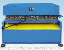 ZJ145竹丝成型机价格