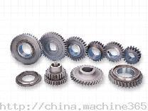 齿轮,齿轮销售商,齿轮厂家