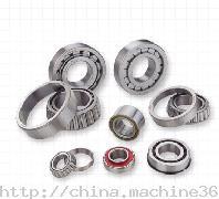 杭州轴承,轴承价格,轴承提供商