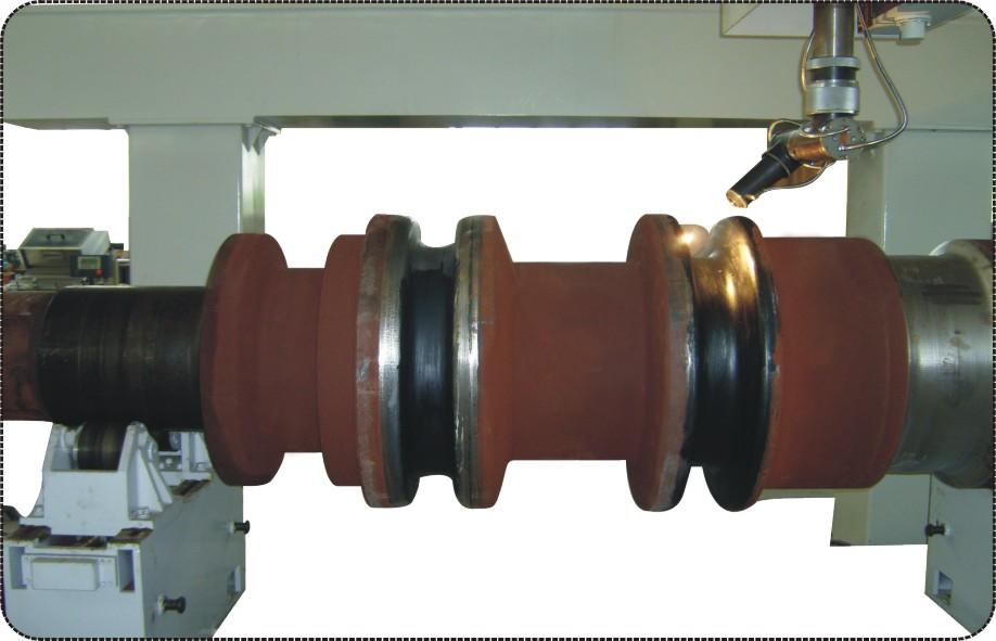 激光热处理,激光热处理提供商