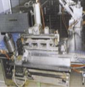 医疗器械自动化装备,医疗器械自动化装备厂家
