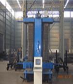 膜式壁立式顶弯机,膜式壁立式顶弯机价格