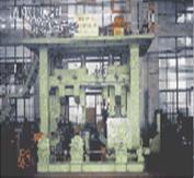 MPM膜式壁焊接生产线,膜式壁焊接生产线厂家