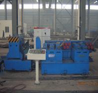 扁钢精整定长切断生产线,扁钢精整定长切断生产线厂家