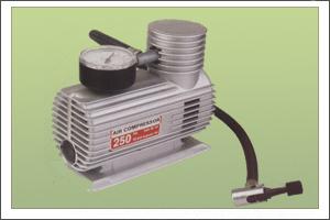 充气泵,优质充气泵