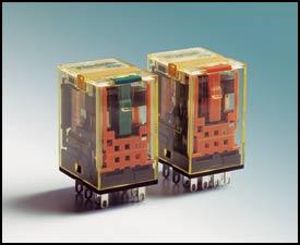 和泉继电器_ru2sd24和泉继电器原装继电器台湾和泉24伏