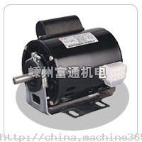减震电机价格 减震电机型号