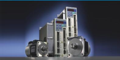 台达伺服总代理/ASD-A0421-AB  ECMA-C30604ES