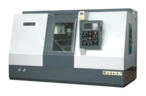 天津数控车床CY-K32/K40/K52
