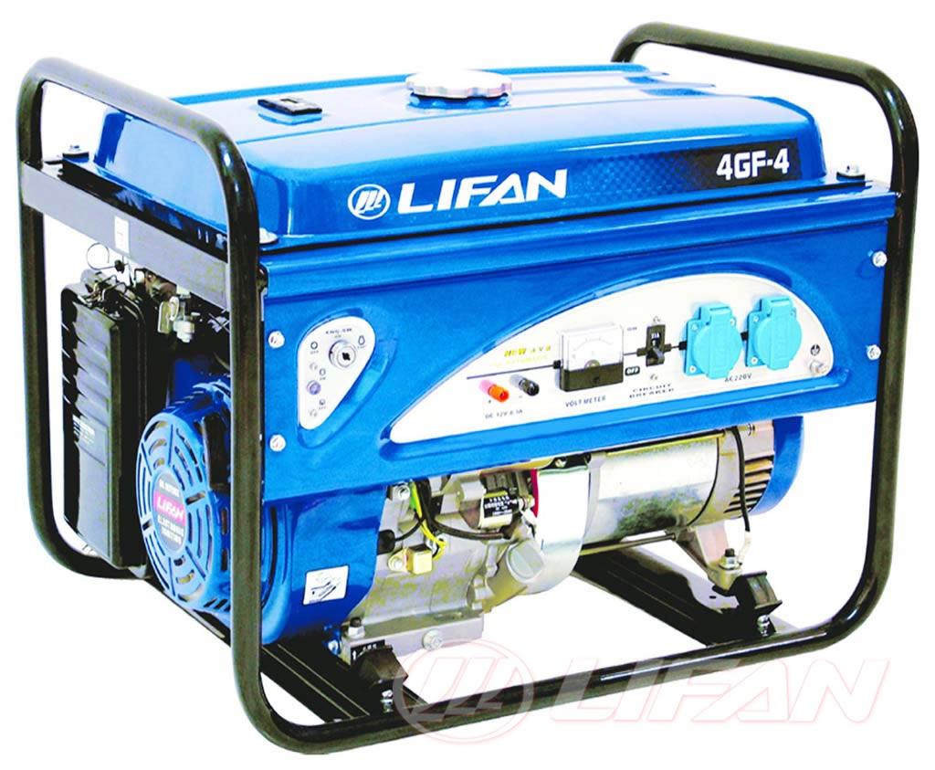 发电机组零部件-供应汽油发电机维修保养-中华机械网