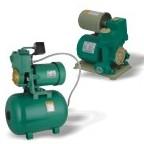 PW-A全自动冷热水自吸泵
