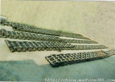 耐高温油炉链条,南京耐高温油炉链条