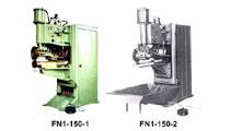 FN1-150-5型缝焊机 上海缝焊机批发商