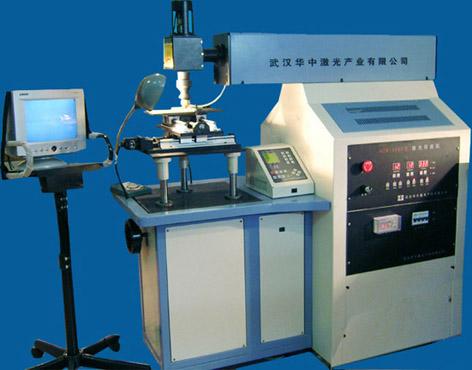 mz-1000型熔剂层下自动弧焊机,自动弧焊机规格