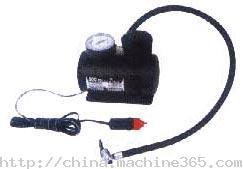 杭州充气泵,充气泵