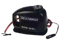 宁波充气泵,优质充气泵