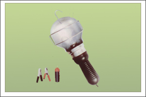 铁壳检修灯,优质铁壳检修灯,铁壳检修灯价格