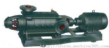D型多级离心泵,山东多级离心泵