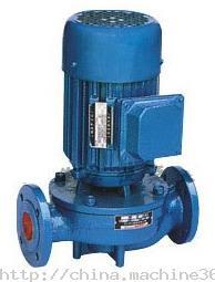 SGB系列防爆管道泵价格,上海防爆管道泵
