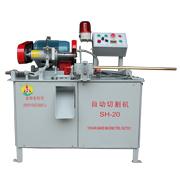 SH-20自动切割机,自动切割机提供商,自动切割机
