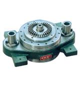 160-8P模具,Co2 90-4P系列模具供应商