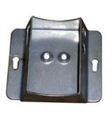 高速罩壳打孔三眼机,高速罩壳打孔三眼机提供商